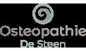 Osteopathie De Steen
